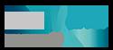 MedMaker Logo